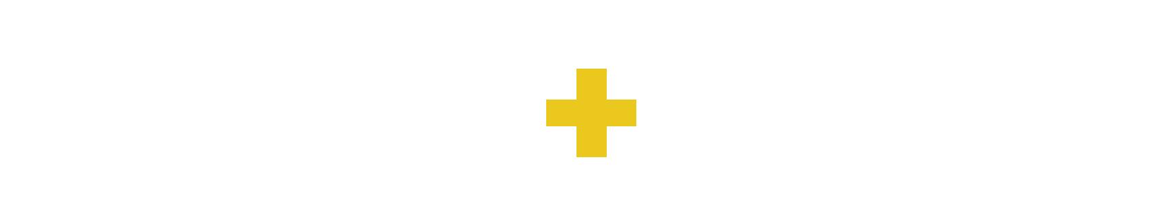 w&f logo